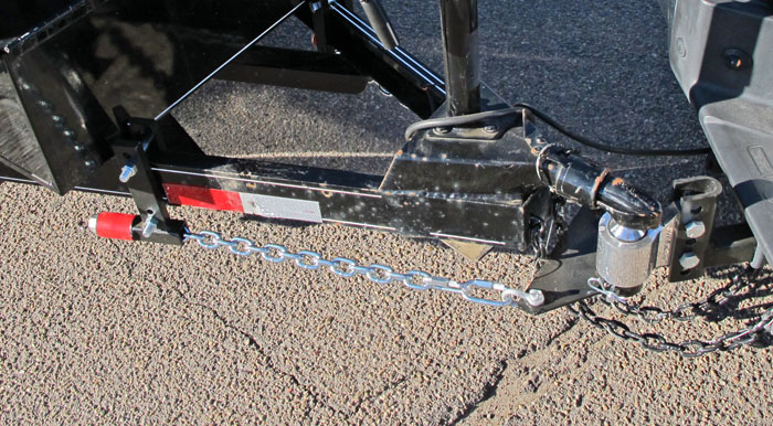 "Rv Bumper Hitch >> ""Andersen No-Sway Anti-Bounce Cushion Weight Distribution Hitch, new never been seen design."""