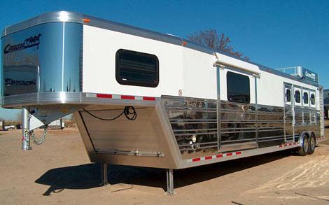 Mobile Home Trailer Dealerships