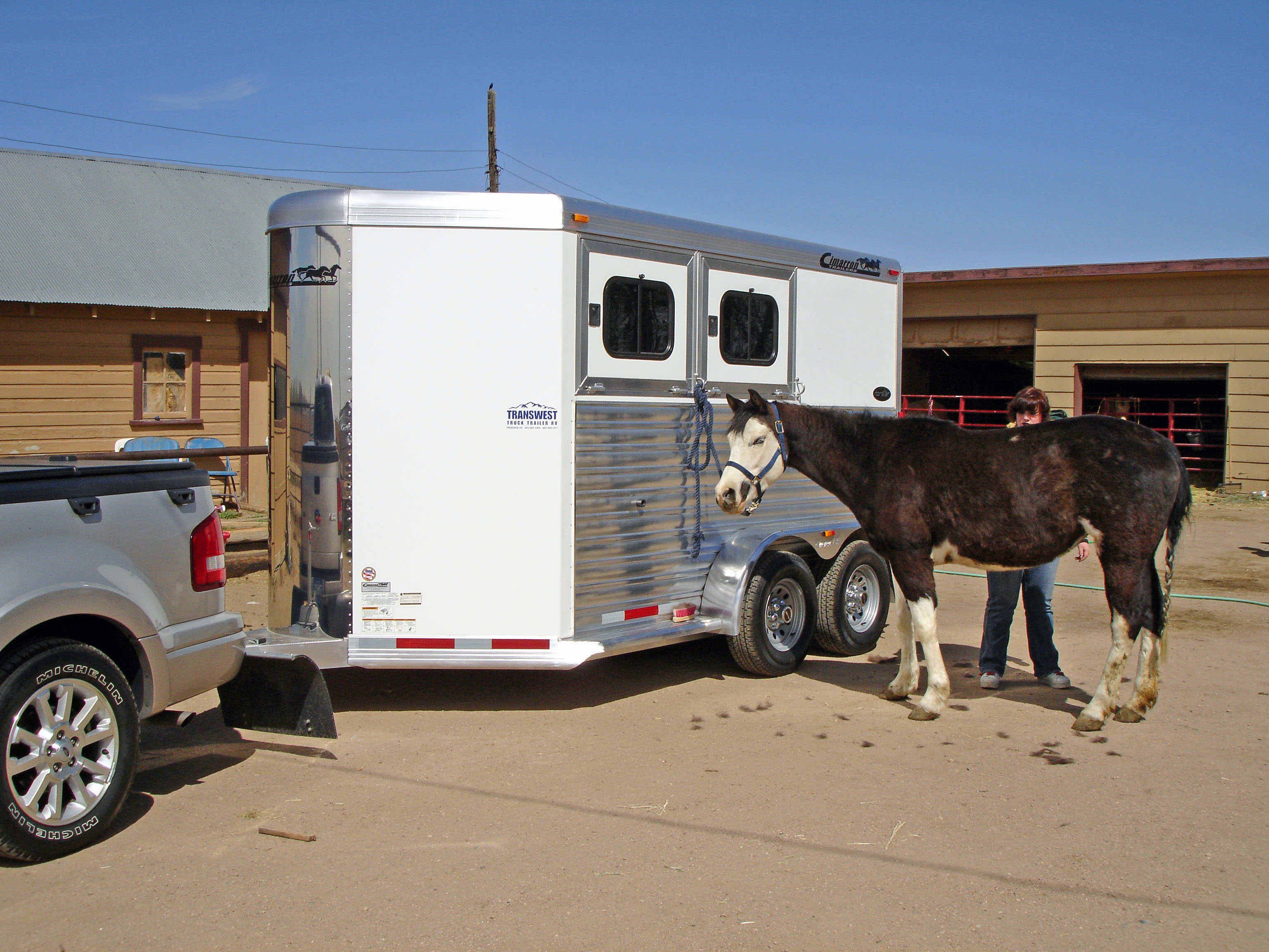 Handsome Hardworking Ford Trucks 1960s furthermore 2011 Tiffin Phaeton Class A Motorhome also Big Rig Truck C er Build furthermore VANTRAAX HKANT 40K in addition Vehicles. on semi truck travel trailers