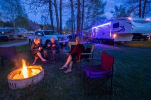 Must Read RV Advice and Resources: